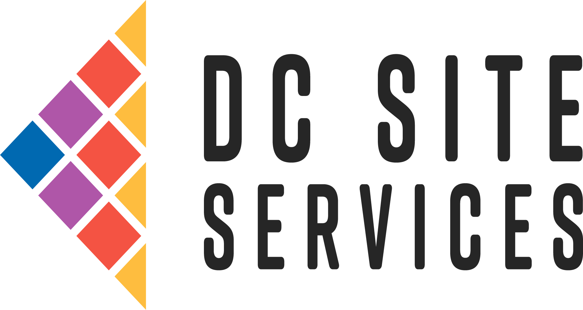 DC Site Services Volunteers